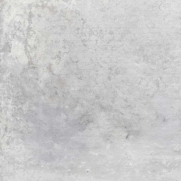 Tempo gris 80x80 rect for Carrelage 80x80 gris