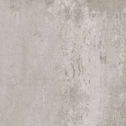 Manhattan Lux 60 Grey 60x60 cm Azteca Ceramica Manhattan 60