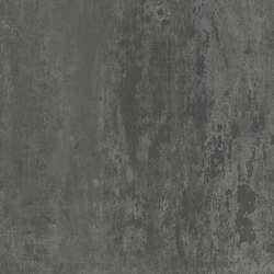 Manhattan Lux 60 Black 60x60 cm Azteca Ceramica Manhattan 60