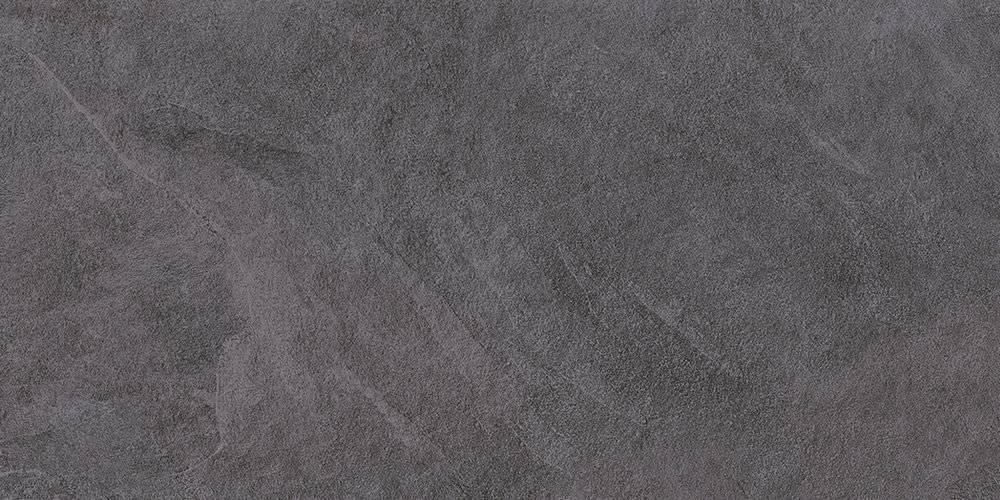 Dark stone 30x60 for Carrelage 60x30