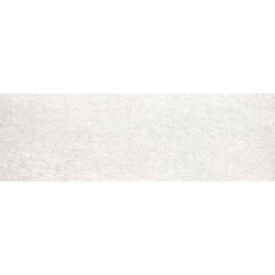 Reims Blanco 100x31.5 cm Grespania Reims
