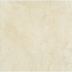 Firenze Marfil 60x60 cm Dune Megalos