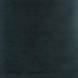 Milano Anthracite 60x60 cm Dune Megalos