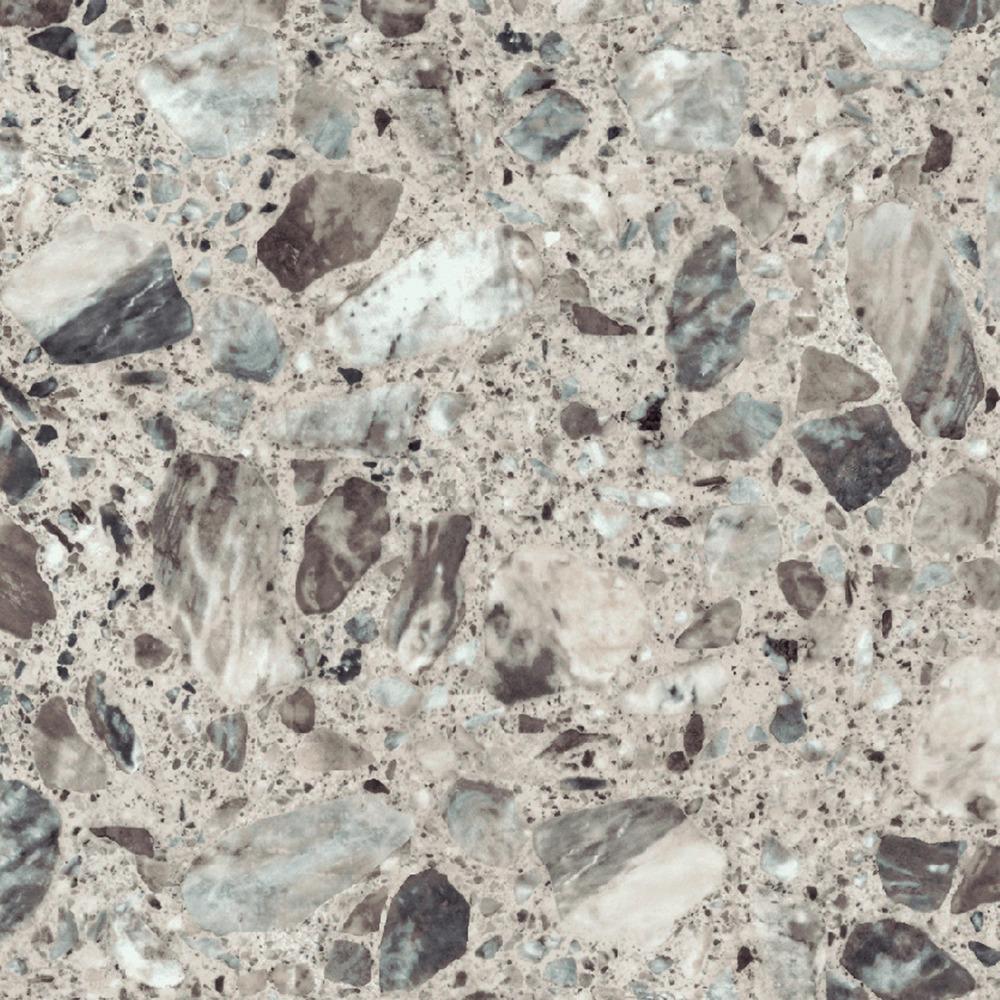 d3d default marmol gris 50x50
