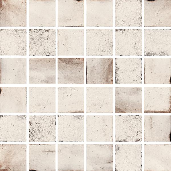Intonaco - Collection Bricklane by Coem | Tilelook