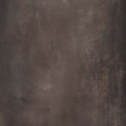 Dark Rett 120X120 120x120 cm Abk Interno 9 Wide
