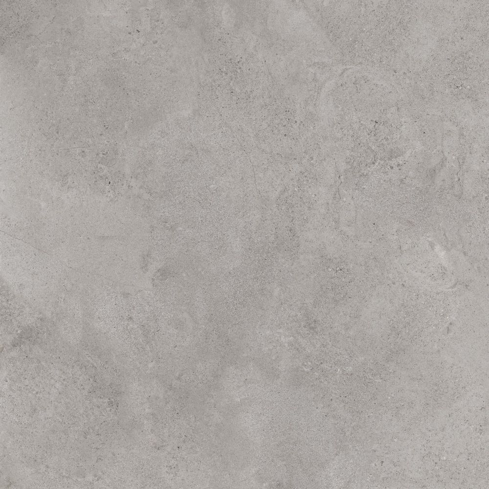 Alpes Grey Rett 80x80 Collection Alpes Wide By Abk