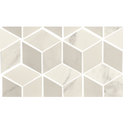 MarmiBianchi Calacatta - Collection Marmi Bianchi by Coem | Tilelook