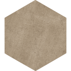CLAYS EARTH 21X18,2 18,2x21 cm Marazzi Clays