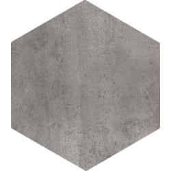CLAYS LAVA 21X18,2 18,2x21 cm Marazzi Clays