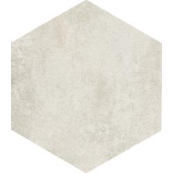 CLAYS COTTON 21X18,2 18.2x21 cm Marazzi Clays