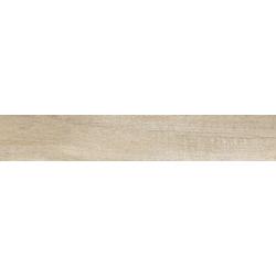 Pav. Lumber 15X90 Arena 90x15 cm Saloni Lumber
