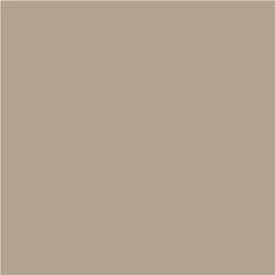 ไฮด์อเวย์ มัดดี้ 12X12 A 30x30 cm Boonthavorn Ceramic CottoBoon