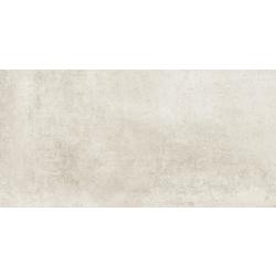 Clays Cotton Ret 60x30 cm Marazzi Clays