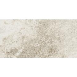 Quarzite beige ret for Carrelage 60x30