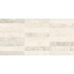 Share Cream 59.5x29.5 cm Colorker Concept