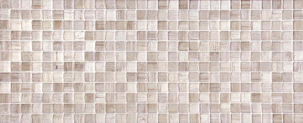 Mosaico beige - Decor union 2000 ...