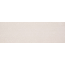 MELODY PEARL RIV.   25X75 75x25 cm Supergres Melody