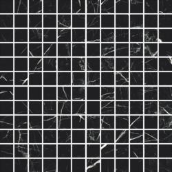 Port Laurent 75X75R - Collection Marmorea by Ceramica