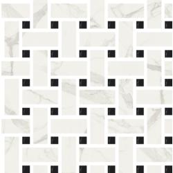 Port Laurent 75X150R - Collection Marmorea by Ceramica