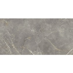 Gr Imperiale 30X60 R - Collection Marmorea by Ceramica