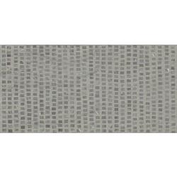 G Imper Dec 75X150L/R - Collection Marmorea by Ceramica