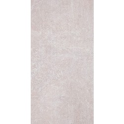 Trace Beige 12X24 R 30x60 cm Rustitiles Recer