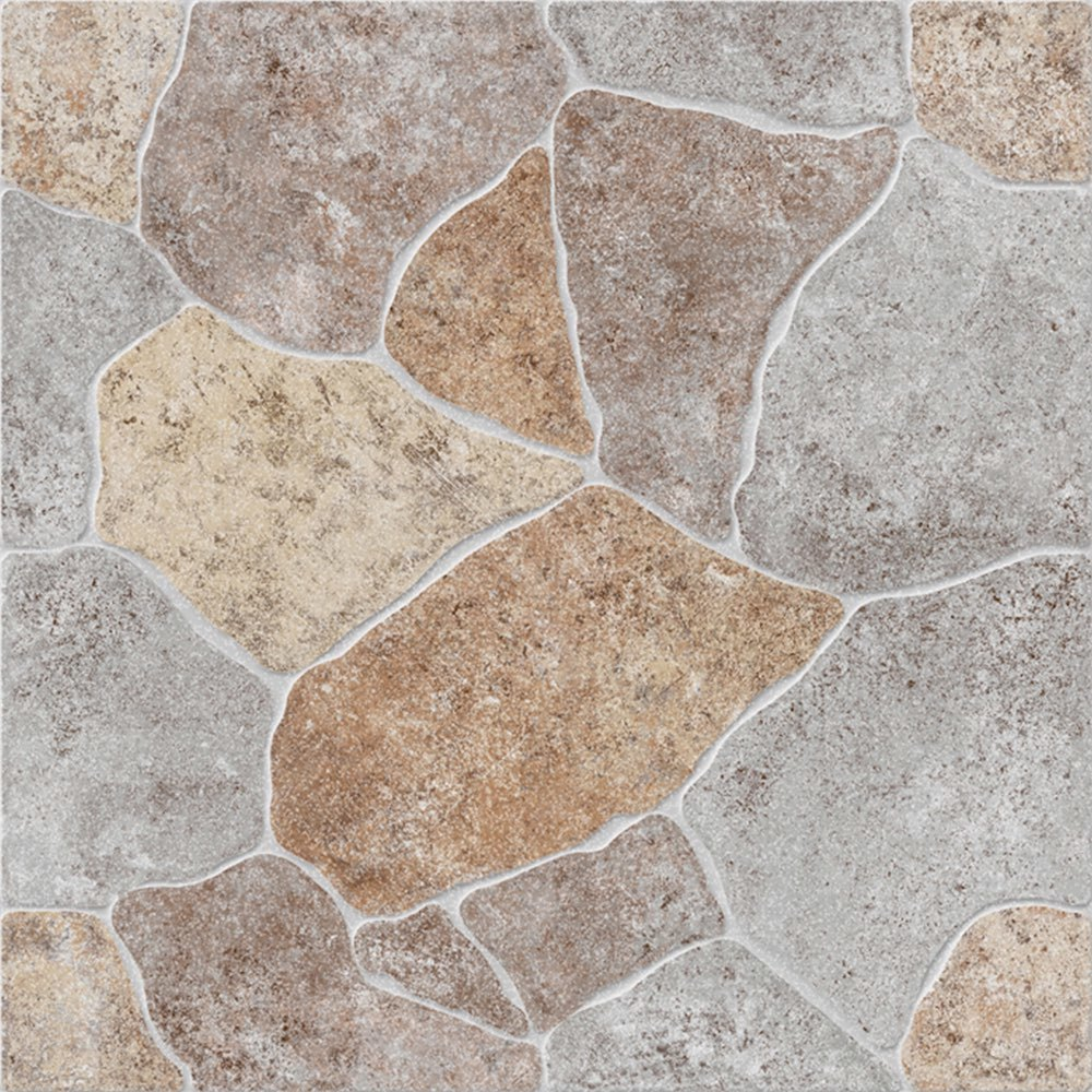Piso Exterior Miranda Collection Col 2007 By Corona Tilelook