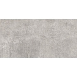 Icon Dove Grey 90x45 cm Unicom Starker Icon