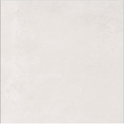 BALANEE BLANCO MATE 75X75 *A 75x75 cm Boonthavorn Ceramic Alaplana