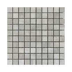 Icon dove gray mosaique  30x30 cm Unicom Starker Icon