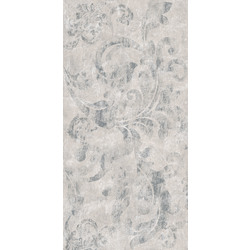 Canvas used grey rett - Piastrelle bagno damascate ...