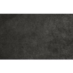 TENNIC GRAFITO MATE(AB1FTENNHDFA)25X40*A 40x25 cm Boonthavorn Ceramic Alaplana