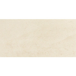 Bianco Brera 30x60 60x30 cm Atlas Concorde Advance