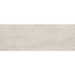 dream beige inserto 70x25 cm Roca Tiles Dream