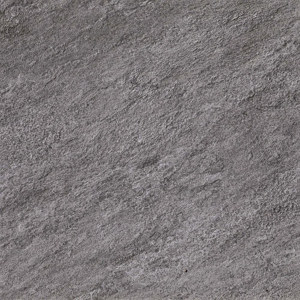 Brave Grey 60x60 Lastra 20mm