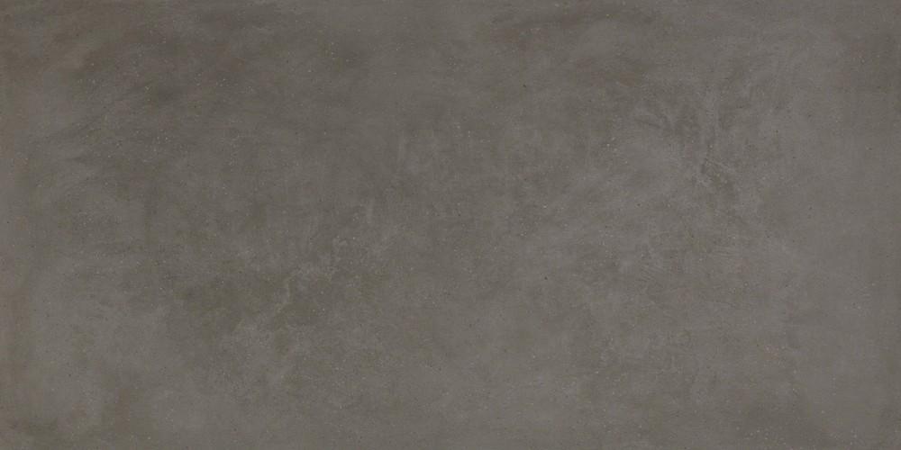 Smoke 75x150 Lappato Collection Dwell By Atlas Concorde