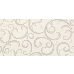 MARK Ivory Damask 40 80x40 cm Atlas Concorde Mark