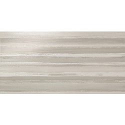 MARK Silver Stripe 80x40 cm Atlas Concorde Mark