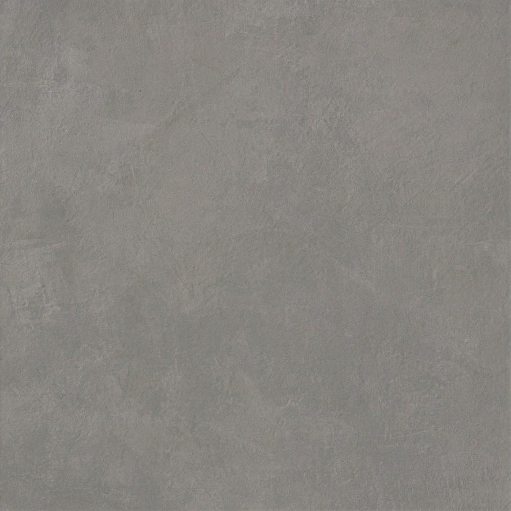 Evolve concrete 60 lappato for Giovanni carrelage