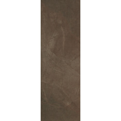 Marvel Bronze Luxury 30,5x91,5 30.5x91.5 cm Atlas Concorde Marvel