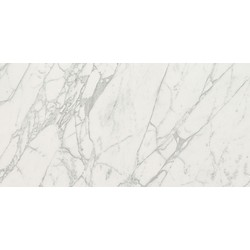 Marvel  Statuario Select 80 80x40 cm Atlas Concorde Marvel Pro