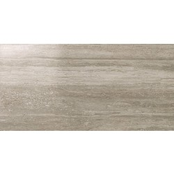 Marvel Travertino Silver 45x90 Lappato 50x30 cm Atlas Concorde Marvel Pro