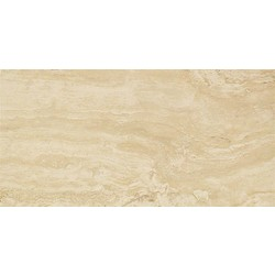 Marvel Travertino Alabastrino 30x60 Lappato 60x30 cm Atlas Concorde Marvel Pro