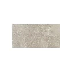 versus Grey  59.8x29.8 cm Tubądzin Versus