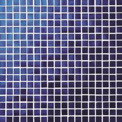 Moonlight Mosaic 29.5x29.5 cm Original Style Mosaics