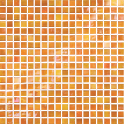 Sunset Special Glass Mosaic 29.5x29.5 cm Original Style Mosaics
