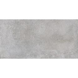 Pav. Quarz Lappato 45X90 Gris 90x45 cm Saloni Quarz