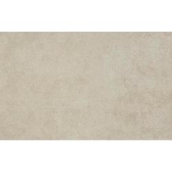 TENNIC BEIGE MATE (AB1FTENNBDFA) 25X40*A 40x25 cm Alaplana Tennic