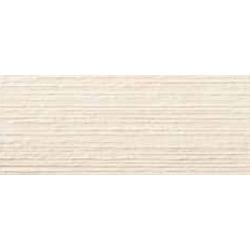 Megane struttura bianco 50x20 50x20 cm Il Cavallino Megane